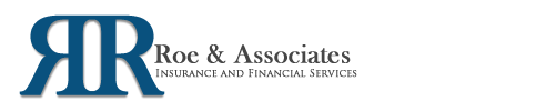 Roe & Associates Insurance and Financial Services
