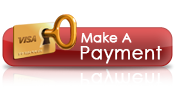 Capitol Preferred Payment Link